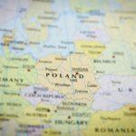 Polska racja stanu w srebrnym wieku
