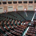PiS i PO: polityczni bliźniacy