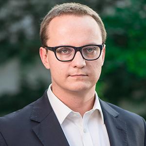 Radziejewski: grozi nam w Polsce wielka anarchia prawna