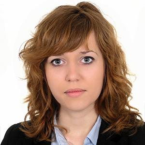 Natalia Kołodyńska-Magdziarz