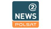 polsat-news-2