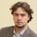Stefan Sękowski