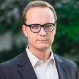 Radziejewski: Sąd Najwyższy w pewnym sensie broni praworządności, ale jednocześnie wywołuje skutki uboczne o potencjalnie poważnej skali, nie tylko polskiej ale międzynarodowej