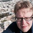 Jarema Piekutowski w PR24: Mamy do czynienia z elementarnym psuciem państwa