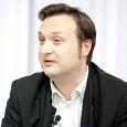 Kobeszko dla wPolsce.pl o sporach historycznych i politycznych wokół Kosowa