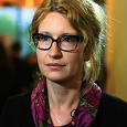 Maria Libura