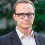 Radziejewski dla Faktu: przez polityków Polska się wyludnia