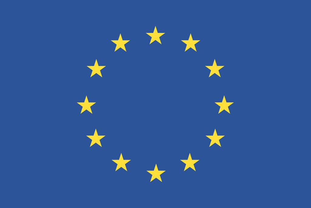 """Film z debaty """"Reforma strefy euro – konsekwencje dla Polski"""""""
