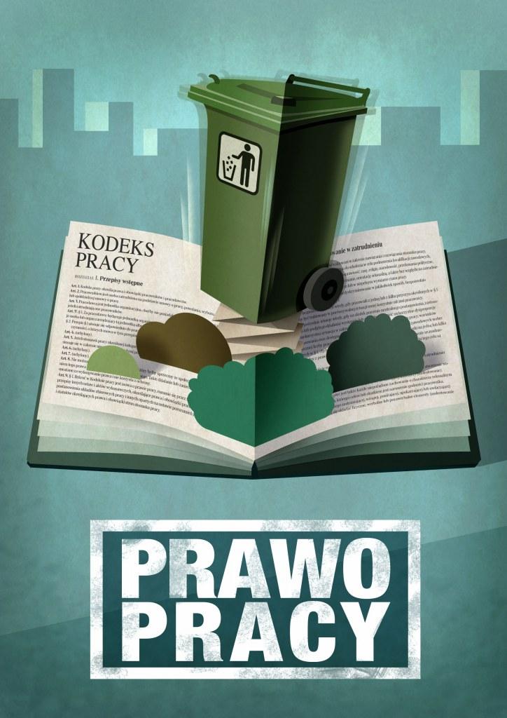 Debata NK: Jak uzdrowić rynek pracy w Polsce?