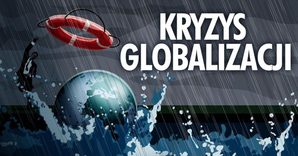 """Debata NK: """"Globalizacja- koniec czy nowy początek?"""""""