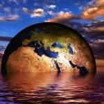 Globalizacja – koniec czy nowy początek?