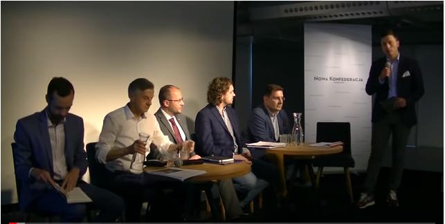 Globalizacja -koniec czy nowy początek? Zybertowicz, Tatała, Bławat, Osica, Sękowski, Witwicki