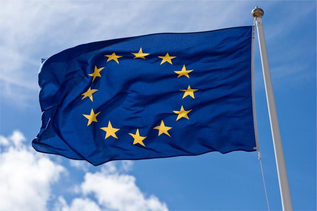Polska, Francja i Niemcy wobec Unii. Europejskie wizje w Trójkącie Weimarskim