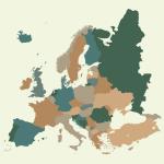 Polską politykę wschodnią trzeba uprawiać w Berlinie i Brukseli