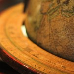 Przeciw geopolityce