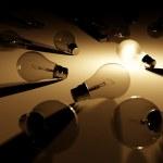 Wie kann man Polen vor Blackout schützen?