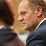 Czy Donald Tusk wróci do polskiej polityki? dr Sokała dla PR24