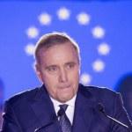 Piekutowski: głowy na opozycji na razie nie lecą, choć powinny
