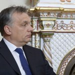 Egzotyczna propozycja Orbána