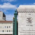 Czy WTO istnieje tylko teoretycznie?