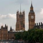 Relacja z Kongresu 60 Milionów w Londynie