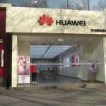 Uderzenie w Huawei. Koniec globalizacji, jaką znaliśmy