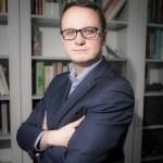 Radziejewski dla GW: PiS wygrał, bo przekonał do siebie Polaków