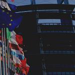 Test europejskiej chadecji