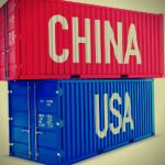 Wojna handlowa Chiny-USA z Iranem i WTO w tle