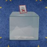 Do czego służą wybory europejskie?
