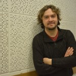 Sękowski w TOK FM: PSL był jedynym centrowym ugrupowaniem w tych wyborach