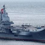 Jak Amerykanie chcą militarnie powstrzymać Chiny