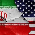 Prędzej czy później dojdzie do rozmów USA-Iran