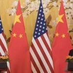 Jak może wyglądać wojna USA z Chinami? (część 2 wywiadu)