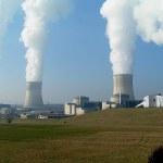 Atom – moc, której potrzebujemy