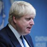 Johnson, czyli twardy brexit