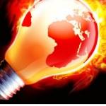 Ostatnia szansa na zmiany w polskiej energetyce