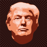 Względne ustępstwa Trumpa