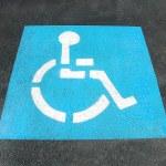 """""""500 plus dla niepełnosprawnych"""" budzi poważne wątpliwości"""