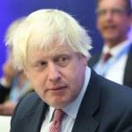 Globalizm ratunkiem dla Borisa Johnsona?