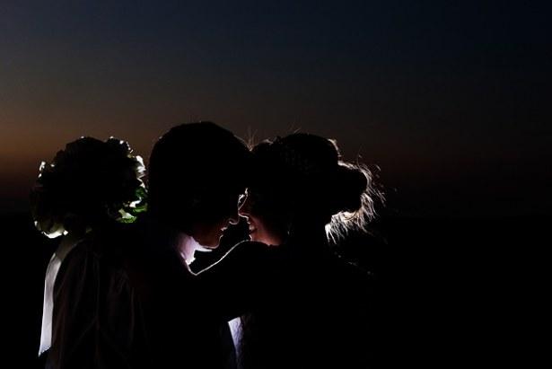Śpiące gwiazdy randki