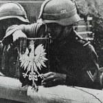 Długi Wrzesień '39. Polska ofiara krwi jako katastrofa wyobraźni