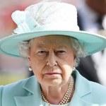 Królowa nie jest zachwycona?