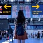 Co dalej z brexitem?