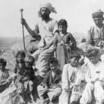 Zapomniani Asyryjczycy