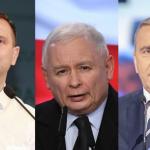 #DebataNK: Krajobraz po wyborach – Kolanko, Lichnerowicz, Sękowski