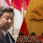 Debata NK