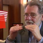 Czy Chiny pokonają Amerykę? – prof. Hugh White