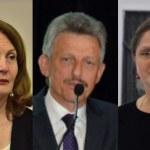 Drażnienie opozycji Piotrowiczem