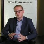 Radziejewski: elity nie dorosły do tego rodzaju kryzysu